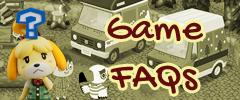 Mon Amiibo FAQs