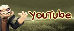 Mon Amiibo YouTube